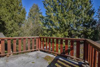 Photo 18: 33372 11TH AVENUE in Mission: Mission BC House for sale : MLS®# R2350644