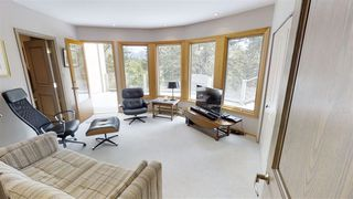 "Photo 14: 2388 GAMBIER Road: Gambier Island House for sale in ""Gambier Harbour"" (Sunshine Coast)  : MLS®# R2392868"