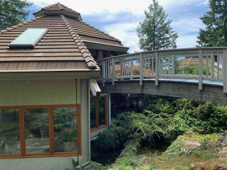"Photo 11: 2388 GAMBIER Road: Gambier Island House for sale in ""Gambier Harbour"" (Sunshine Coast)  : MLS®# R2392868"