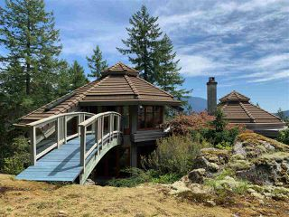 "Photo 13: 2388 GAMBIER Road: Gambier Island House for sale in ""Gambier Harbour"" (Sunshine Coast)  : MLS®# R2392868"