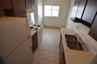 Photo 4: 68 11265 31 Avenue in Edmonton: Zone 16 Condo for sale : MLS®# E4169195