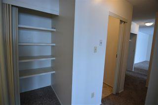 Photo 11: 68 11265 31 Avenue in Edmonton: Zone 16 Condo for sale : MLS®# E4169195