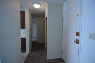 Photo 12: 68 11265 31 Avenue in Edmonton: Zone 16 Condo for sale : MLS®# E4169195