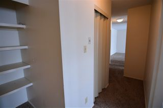 Photo 8: 68 11265 31 Avenue in Edmonton: Zone 16 Condo for sale : MLS®# E4169195