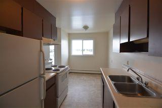 Photo 3: 68 11265 31 Avenue in Edmonton: Zone 16 Condo for sale : MLS®# E4169195