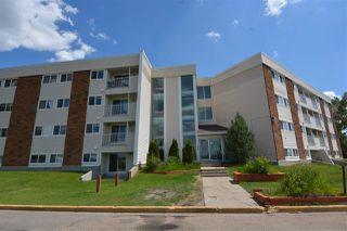 Main Photo: 68 11265 31 Avenue in Edmonton: Zone 16 Condo for sale : MLS®# E4169195