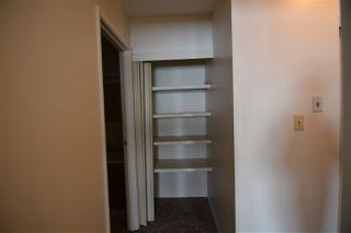 Photo 7: 68 11265 31 Avenue in Edmonton: Zone 16 Condo for sale : MLS®# E4169195