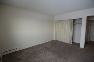 Photo 6: 68 11265 31 Avenue in Edmonton: Zone 16 Condo for sale : MLS®# E4169195