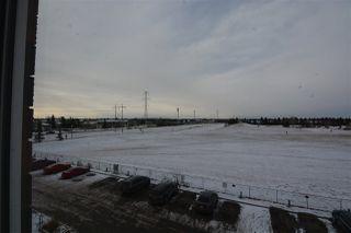 Photo 5: 68 11265 31 Avenue in Edmonton: Zone 16 Condo for sale : MLS®# E4169195