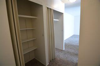 Photo 10: 68 11265 31 Avenue in Edmonton: Zone 16 Condo for sale : MLS®# E4169195