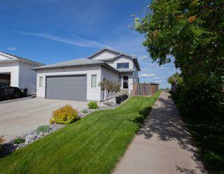 Main Photo: 1191 OAKLAND Drive: Devon House for sale : MLS®# E4169396