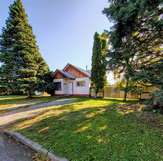 Photo 2: 1824 UPLAND Street in Prince George: Van Bow House for sale (PG City Central (Zone 72))  : MLS®# R2400068