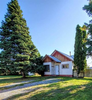 Photo 1: 1824 UPLAND Street in Prince George: Van Bow House for sale (PG City Central (Zone 72))  : MLS®# R2400068