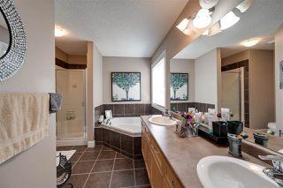 Photo 25: 8462 SLOANE Crescent in Edmonton: Zone 14 House for sale : MLS®# E4172700
