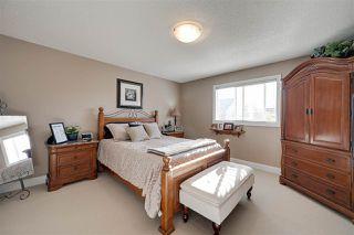 Photo 22: 8462 SLOANE Crescent in Edmonton: Zone 14 House for sale : MLS®# E4172700