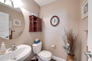 Photo 6: 8462 SLOANE Crescent in Edmonton: Zone 14 House for sale : MLS®# E4172700