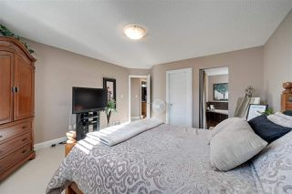 Photo 24: 8462 SLOANE Crescent in Edmonton: Zone 14 House for sale : MLS®# E4172700