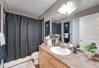 Photo 19: 8462 SLOANE Crescent in Edmonton: Zone 14 House for sale : MLS®# E4172700