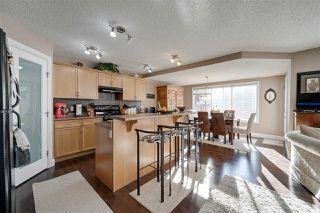 Photo 7: 8462 SLOANE Crescent in Edmonton: Zone 14 House for sale : MLS®# E4172700