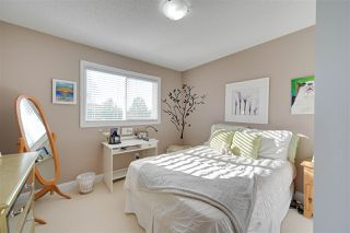 Photo 20: 8462 SLOANE Crescent in Edmonton: Zone 14 House for sale : MLS®# E4172700