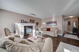 Photo 13: 8462 SLOANE Crescent in Edmonton: Zone 14 House for sale : MLS®# E4172700