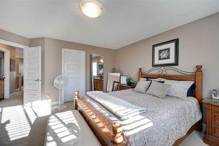 Photo 23: 8462 SLOANE Crescent in Edmonton: Zone 14 House for sale : MLS®# E4172700