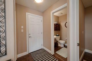 Photo 4: 8462 SLOANE Crescent in Edmonton: Zone 14 House for sale : MLS®# E4172700