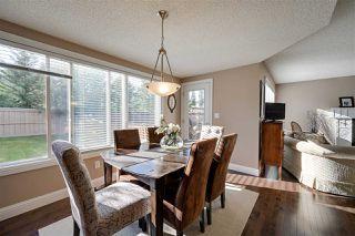 Photo 11: 8462 SLOANE Crescent in Edmonton: Zone 14 House for sale : MLS®# E4172700