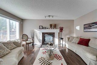 Photo 12: 8462 SLOANE Crescent in Edmonton: Zone 14 House for sale : MLS®# E4172700