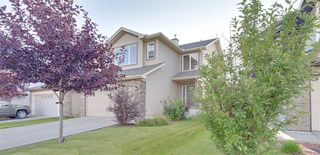 Photo 29: 8462 SLOANE Crescent in Edmonton: Zone 14 House for sale : MLS®# E4172700