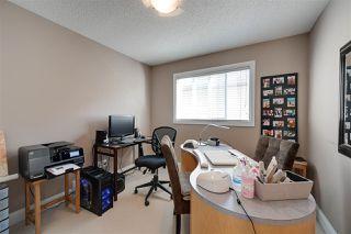 Photo 18: 8462 SLOANE Crescent in Edmonton: Zone 14 House for sale : MLS®# E4172700