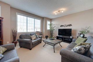 Photo 16: 8462 SLOANE Crescent in Edmonton: Zone 14 House for sale : MLS®# E4172700