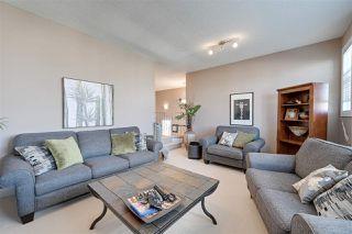 Photo 17: 8462 SLOANE Crescent in Edmonton: Zone 14 House for sale : MLS®# E4172700