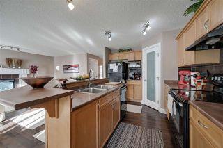 Photo 8: 8462 SLOANE Crescent in Edmonton: Zone 14 House for sale : MLS®# E4172700