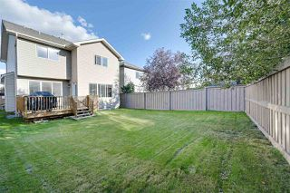 Photo 27: 8462 SLOANE Crescent in Edmonton: Zone 14 House for sale : MLS®# E4172700