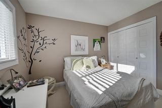 Photo 21: 8462 SLOANE Crescent in Edmonton: Zone 14 House for sale : MLS®# E4172700