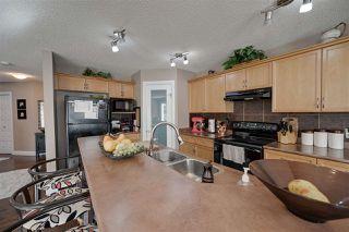 Photo 9: 8462 SLOANE Crescent in Edmonton: Zone 14 House for sale : MLS®# E4172700