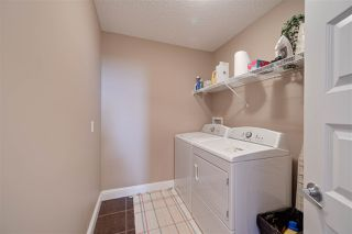 Photo 5: 8462 SLOANE Crescent in Edmonton: Zone 14 House for sale : MLS®# E4172700