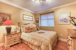 "Photo 13: 67 15968 82 Avenue in Surrey: Fleetwood Tynehead Townhouse for sale in ""SHELBOURNE LANE"" : MLS®# R2411791"