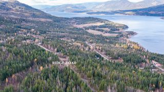 Photo 15: S/W 1/4 IVY ROAD in KAMLOOPS: Eagle Bay Land Only for sale (Shuswap Lake)  : MLS®# 156633