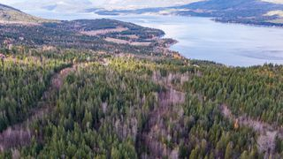 Photo 14: S/W 1/4 IVY ROAD in KAMLOOPS: Eagle Bay Land Only for sale (Shuswap Lake)  : MLS®# 156633