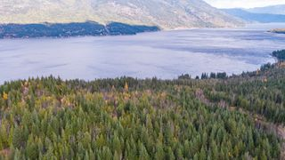 Photo 10: S/W 1/4 IVY ROAD in KAMLOOPS: Eagle Bay Land Only for sale (Shuswap Lake)  : MLS®# 156633