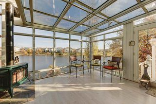 Photo 27: 7604 157 Avenue in Edmonton: Zone 28 House for sale : MLS®# E4178361