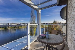 Photo 33: 7604 157 Avenue in Edmonton: Zone 28 House for sale : MLS®# E4178361