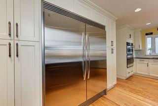 Photo 23: 7604 157 Avenue in Edmonton: Zone 28 House for sale : MLS®# E4178361