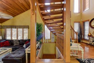 Photo 7: 7604 157 Avenue in Edmonton: Zone 28 House for sale : MLS®# E4178361