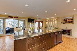 Photo 18: 7604 157 Avenue in Edmonton: Zone 28 House for sale : MLS®# E4178361