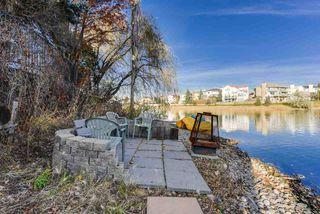 Photo 47: 7604 157 Avenue in Edmonton: Zone 28 House for sale : MLS®# E4178361