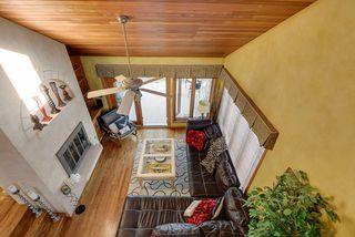Photo 10: 7604 157 Avenue in Edmonton: Zone 28 House for sale : MLS®# E4178361