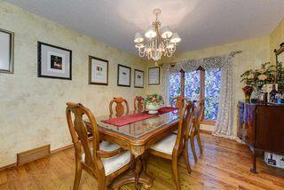 Photo 30: 7604 157 Avenue in Edmonton: Zone 28 House for sale : MLS®# E4178361